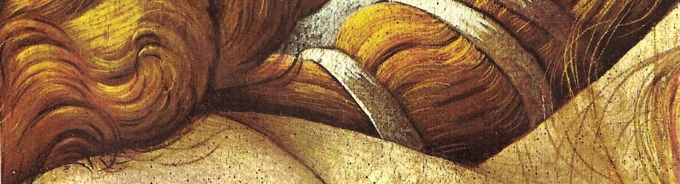 genine lentine
