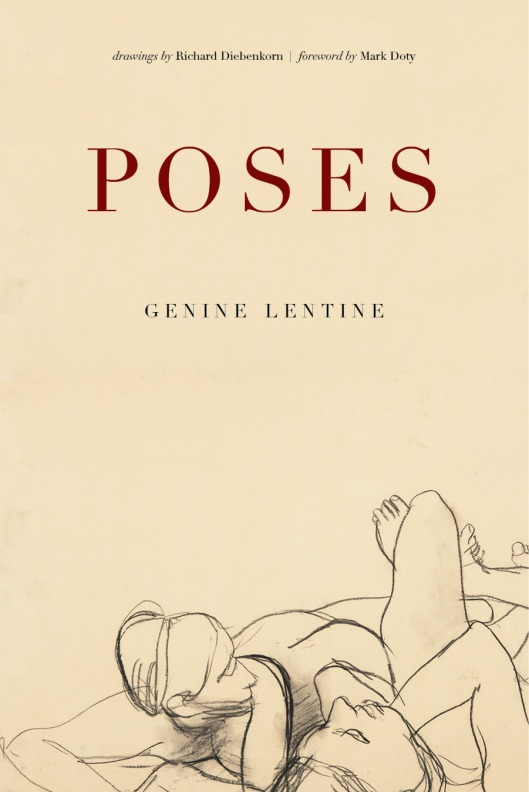POSES_cover