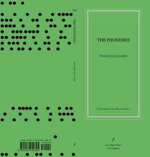 the phonemes