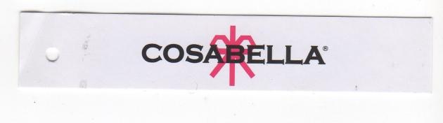 cosabella001