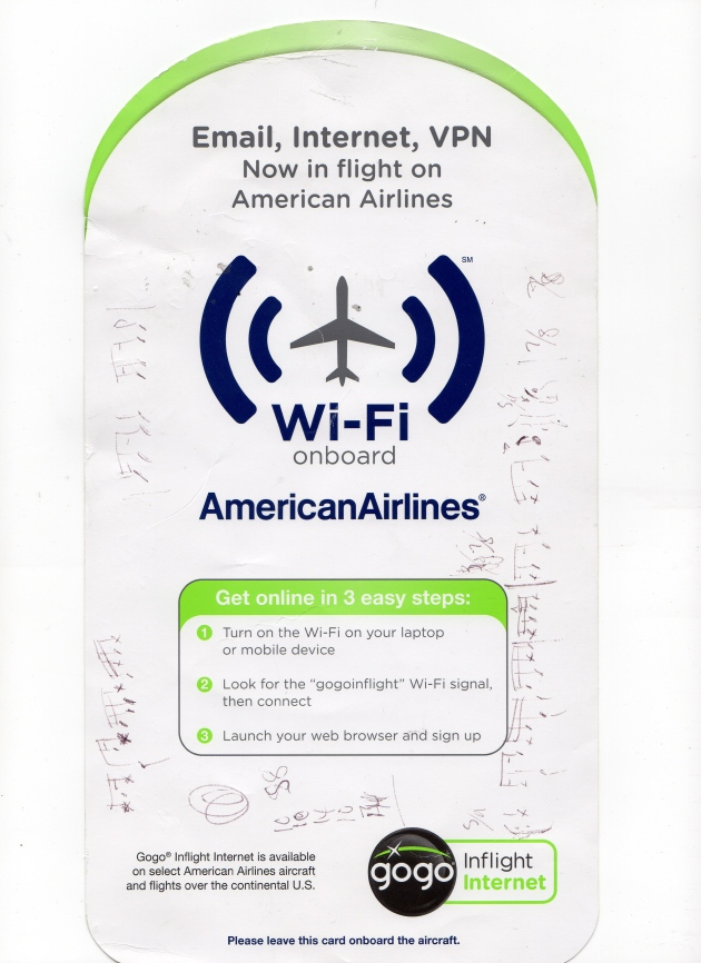 graham wifi card002